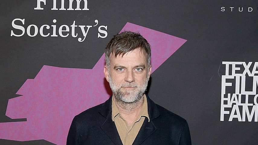 Everything We Know about Paul Thomas Anderson's New Film So Far
