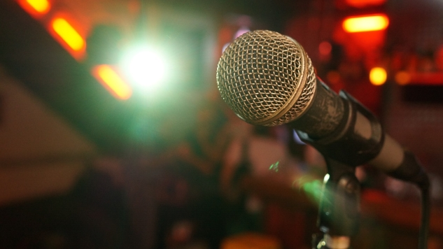 How to Support Comedians During the Coronavirus Crisis