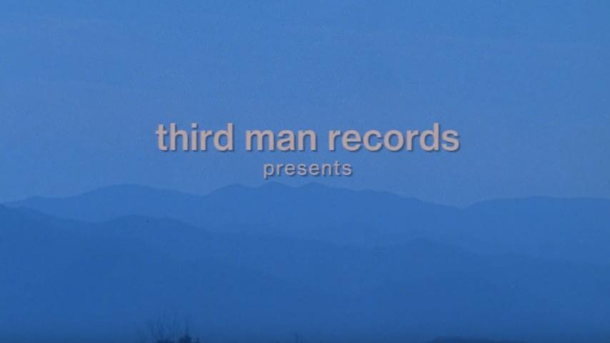 Third Man Records Announces Daily Livestream Performance Series