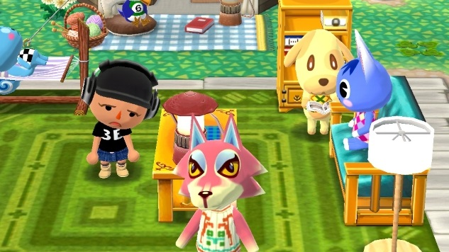 Why Animal Crossing and Its Increasing Capitalism Isn't a Healthy Coping  Mechanism - Paste