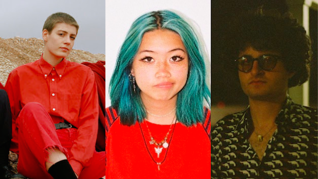 The 15 New British Acts You Need to Know in 2020