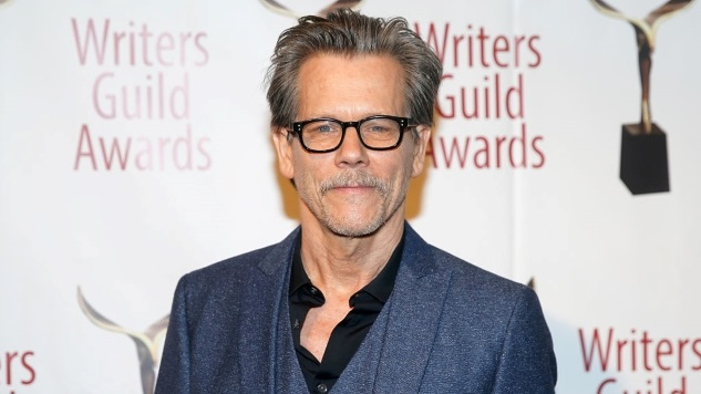 Kevin Bacon Has a Target on His Back in <i>The Last Degree of Kevin Bacon</i>