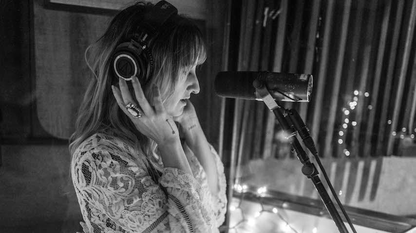 Margo Price Delays Album Release, Shares John Lennon Cover