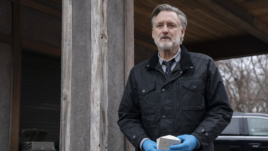 <i>The Sinner</i> Season 3 Finale Delivered Two Difficult Emotional Truths