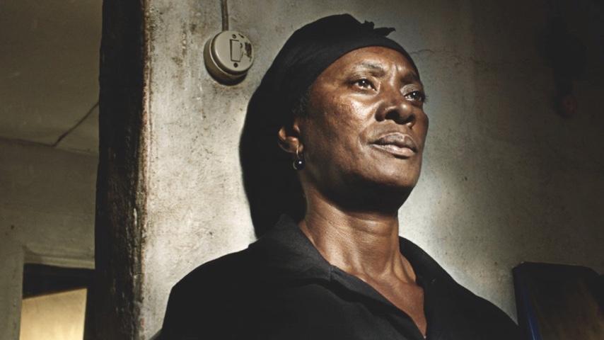 <i>Vitalina Varela</i> Grieves in Shadow