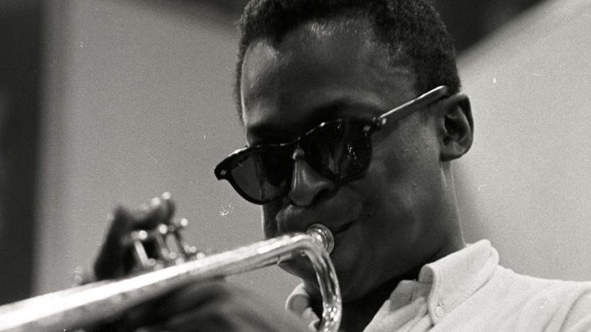 Miles Davis' Opus <i>Bitches Brew</i> Celebrates its 50th Anniversary