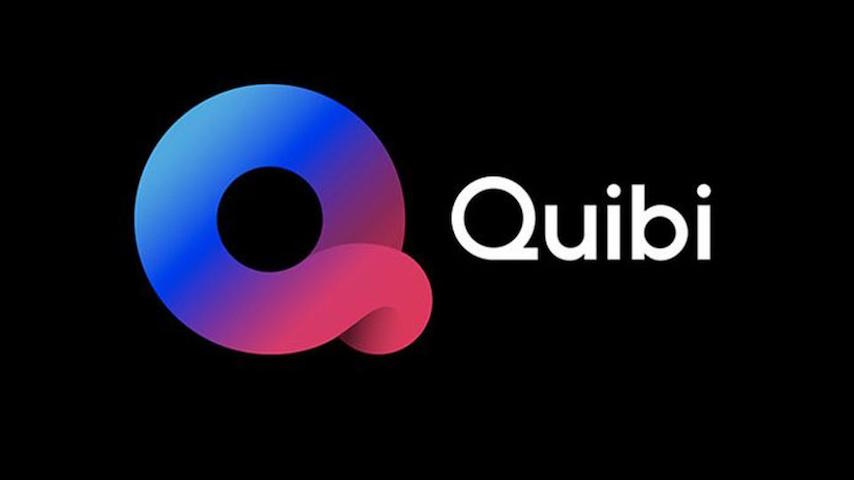 Quibi Is Dead