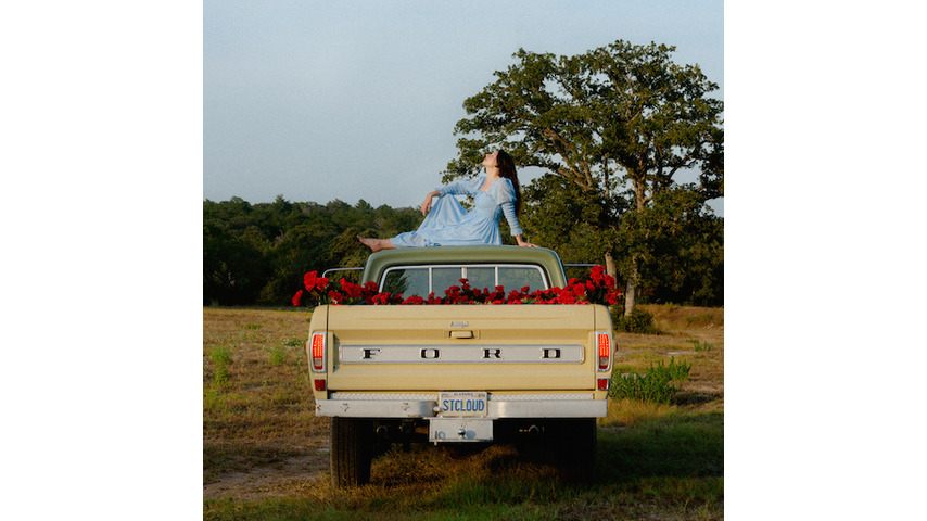 Waxahatchee's <i>Saint Cloud</i> Redefines What Americana Can Be