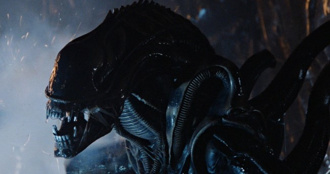 The Best Sci-Fi Movies on Amazon Prime (2021)