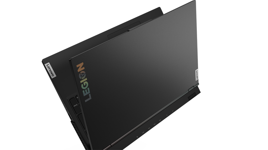 New Lenovo Legion 5i and 7i Laptops to Come With 10th Gen CPU and Latest NVIDIA