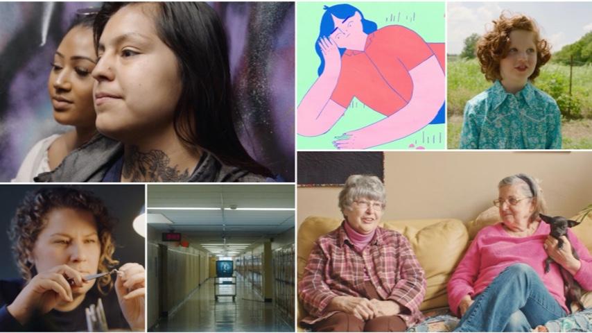 Top 10 Best Short Films from SXSW's (Virtual) Program