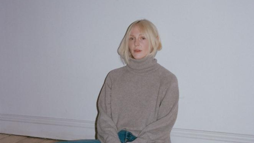 Laura Marling Releases New Single From Forthcoming Album <i>Song For Our Daughter</i>, Out This Week
