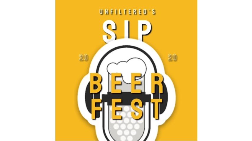 """The First Ever """"Shelter in Place Beer Fest"""" Will Benefit Colorado Brewery Employees"""
