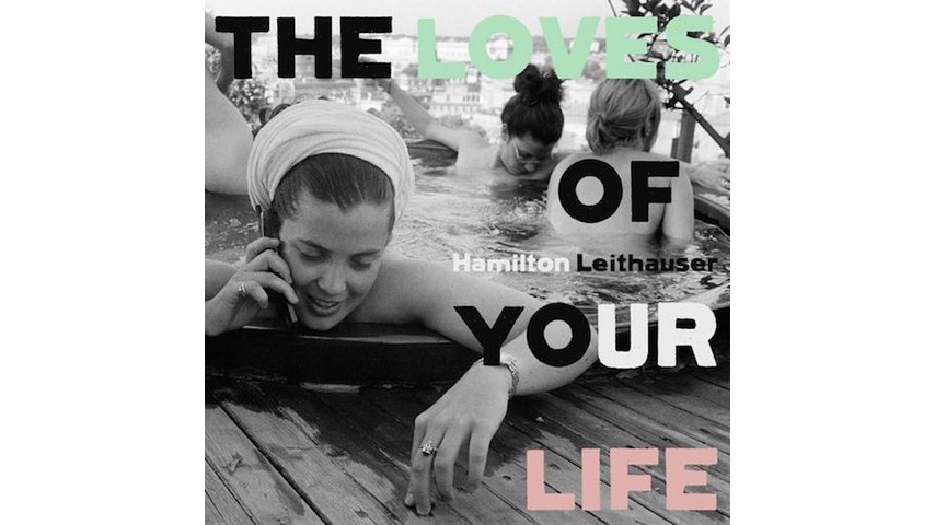 Hamilton Leithauser Loses Himself in New York City&#8217;s Stories on <i>The Loves of Your Life</i>