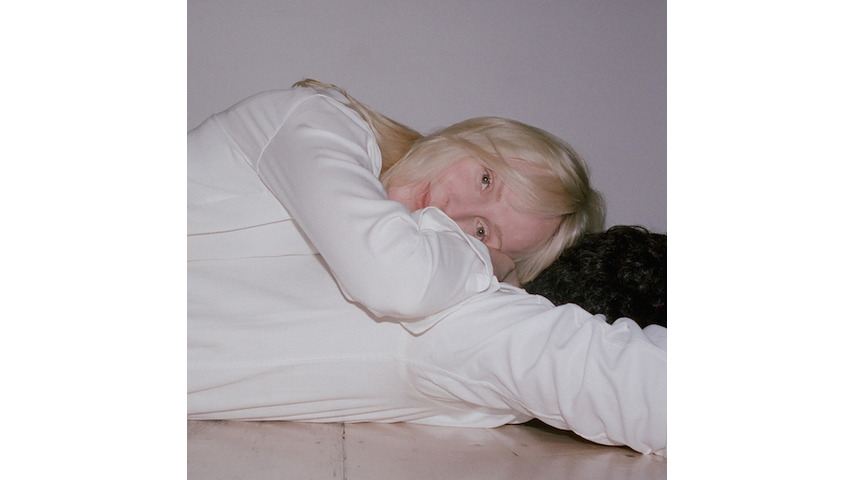 Laura Marling&#8217;s Stunning <i>Song For Our Daughter</i> Arrives Right On Time