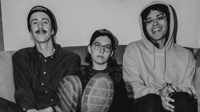 Retirement Party Announce New Album <i>Runaway Dog</i>, Share Title Track