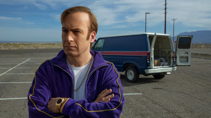 <i>Better Call Saul</i>: The 10 Best Cons