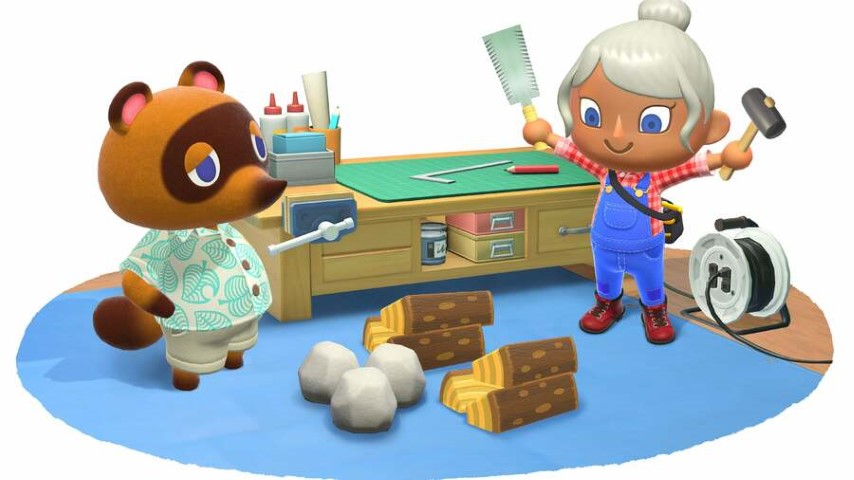 5 Key Changes We Want to See in <i>Animal Crossing: New Horizons</i>