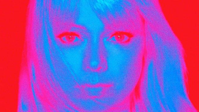 """Chromatics Unveil Long-Awaited <i>Dear Tommy</i> Tracklist, Share New Track """"Teacher"""""""