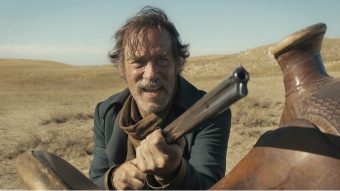 The 10 Best Westerns on Netflix