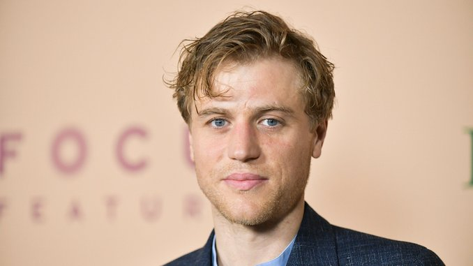 Hear Johnny Flynn Live on This Day in 2012