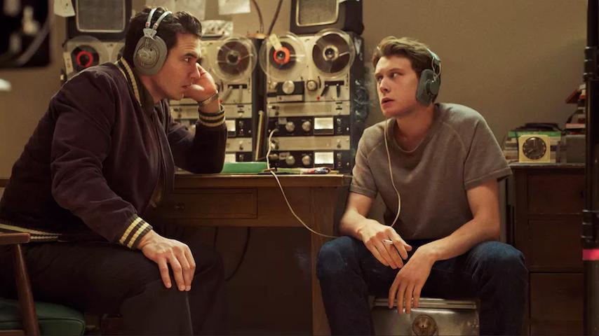 The 20 Best Hulu Original Series