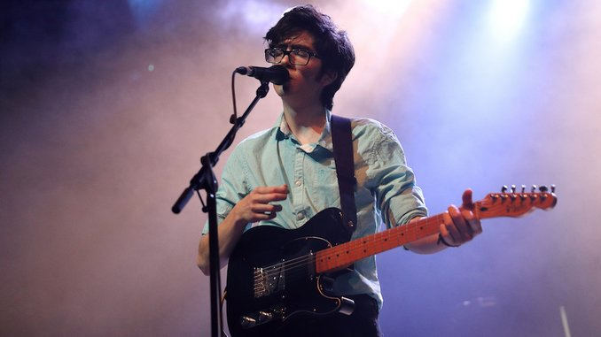 The 15 Best Car Seat Headrest Songs