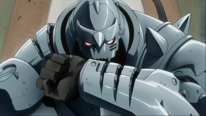Fullmetal-Alchemist-Brotherhood-
