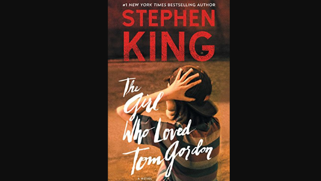 Stephen King <i>Tom Gordon</i> Adaptation Coming From <i>I Am Not Okay With This</i> Creator