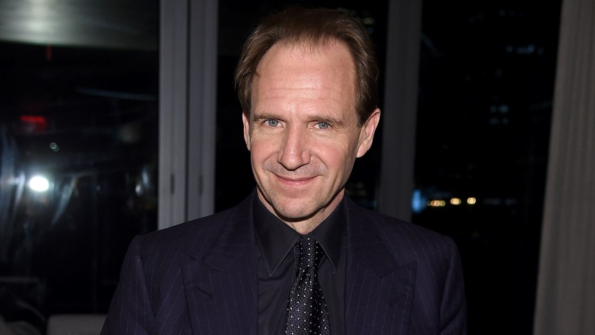 Ralph Fiennes to Play Ms. Trunchbull in Netflix's <i>Matilda</i> Adaptation