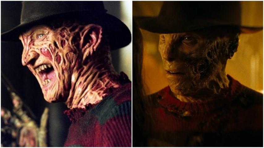<i>A Nightmare on Elm Street</i> (2010): Anatomy of a Failed Reboot