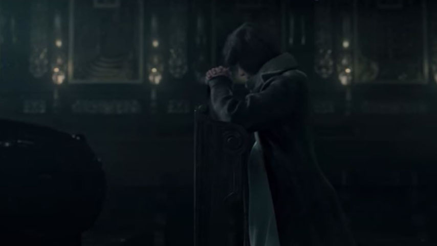Bloober Team Recruits Legendary <i>Silent Hill</i> Composer Akira Yamaoka For Latest Game <i>The Medium</i>