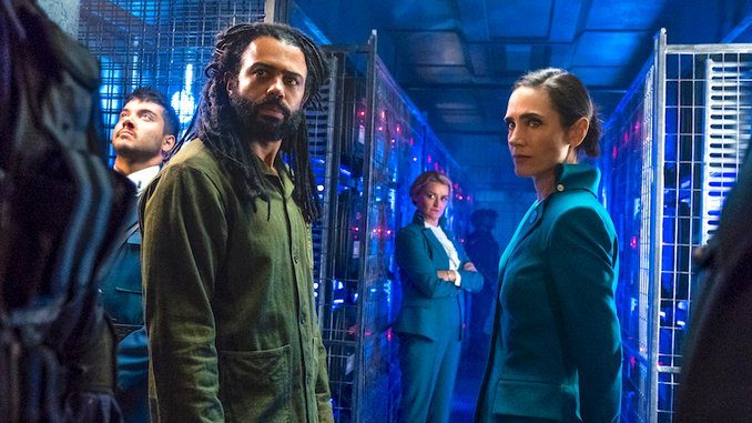 In TNT&#8217;s Series, <i>Snowpiercer</i> Is No Longer a Dark Prophesy but a Mirror