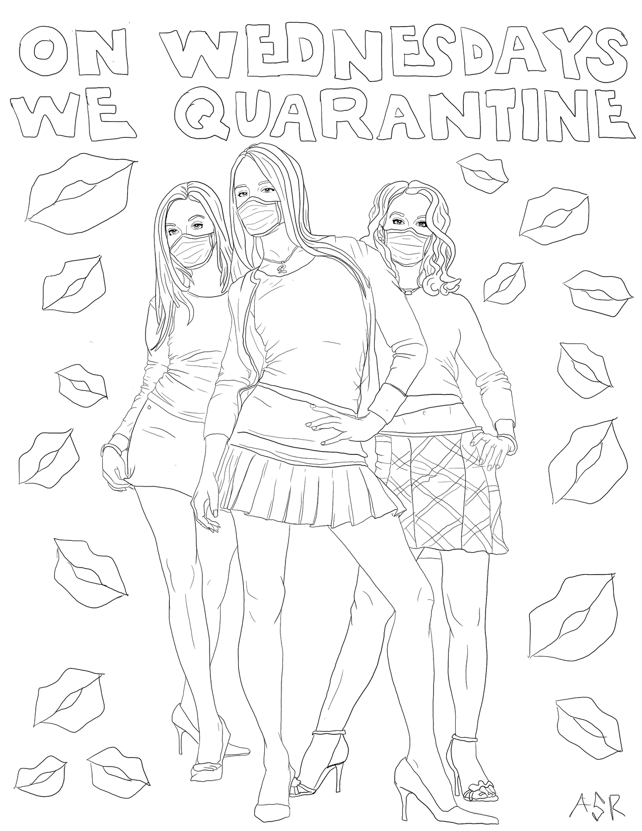 http://www.pastemagazine.com/articles/2020/05/13/meangirls_coloringpage.png