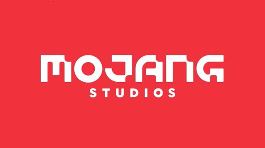 <i>Minecraft</i> Developer Mojang Gets a New Name, Logo and Weird New &#8216;Mojang&#8217; Gadgets