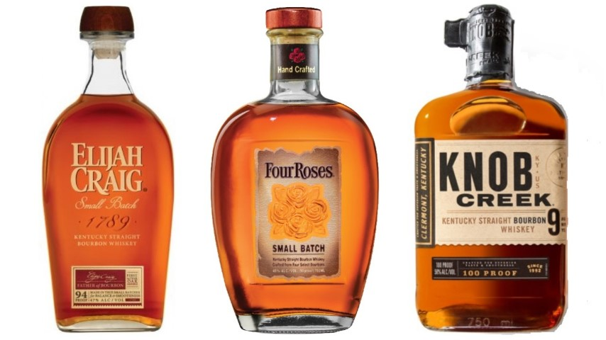 "Cocktail Queries: What is ""Small Batch"" Bourbon?"