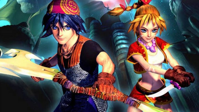 Audio Logs #1: A Journey into Gaming's Most Memorable Soundtracks