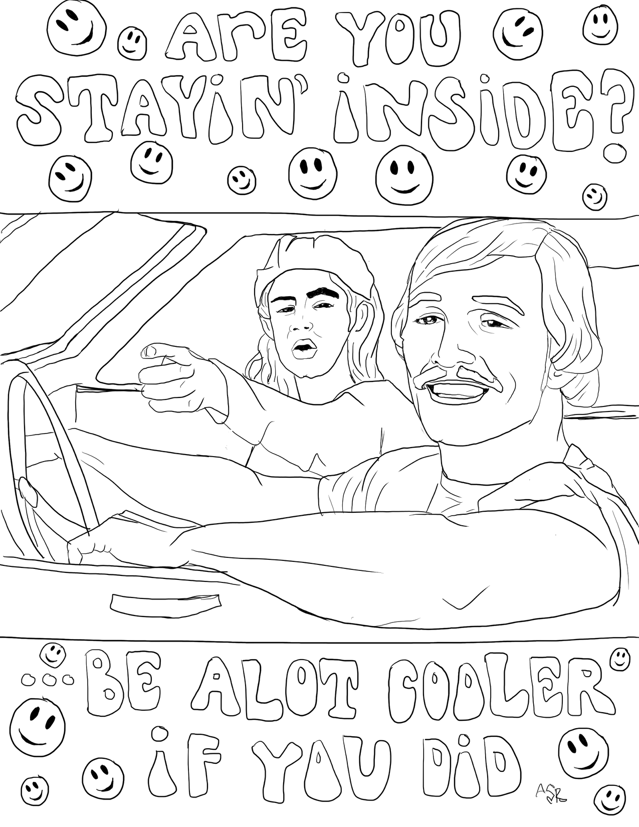 http://www.pastemagazine.com/articles/2020/05/20/dazedandconfused_coloringpage_edit.png