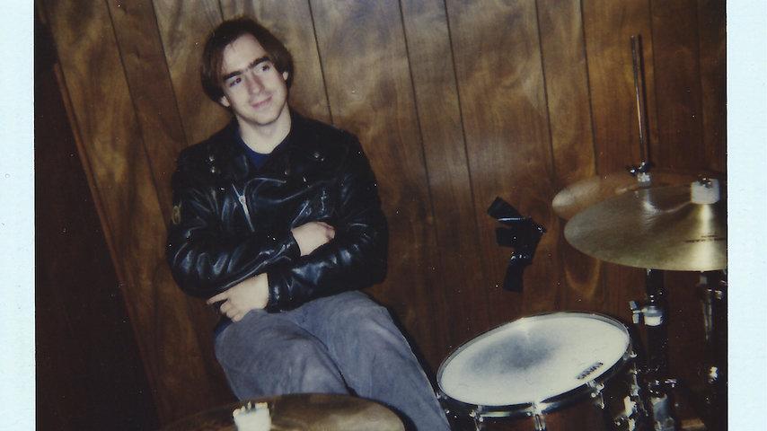 Secretly Canadian Announces Release of Previously Unheard Jason Molina Album
