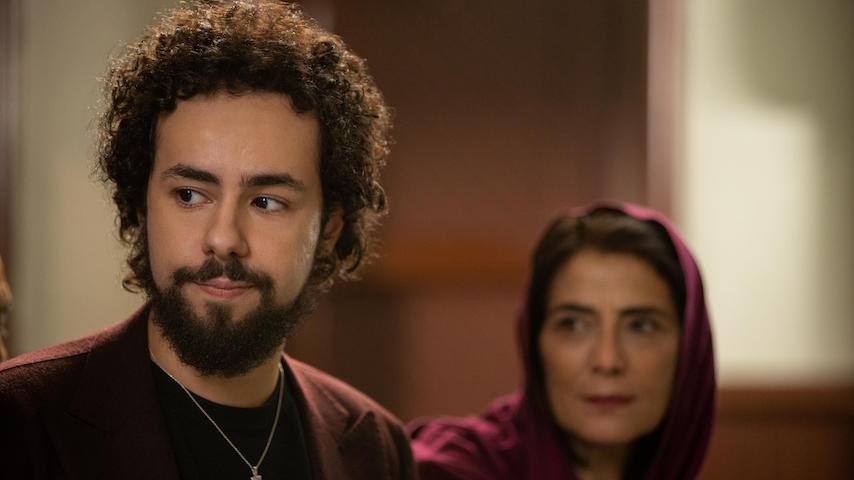 <i>Ramy</i> Season 2 Burns Its Bridges, Loses Its Laughs, and Doesn't Look Back