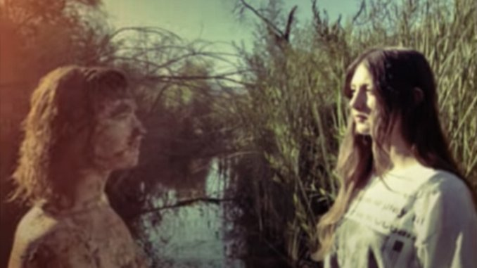 """Weyes Blood Releases Video for """"Wild Time,"""" Announces 2021 Album"""