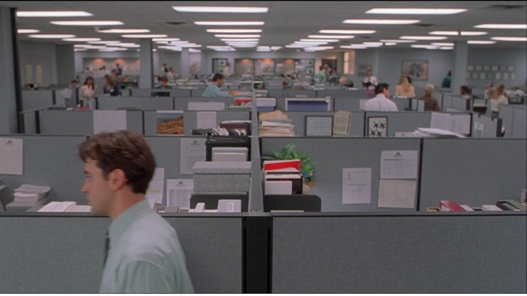10 Iconic Movie Backgrounds For Your Next Zoom Meeting Paste