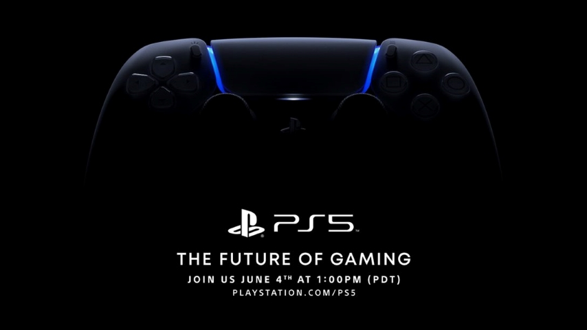 Sony Announces PlayStation 5 Digital Showcase to Reveal Game Lineup for Next Week