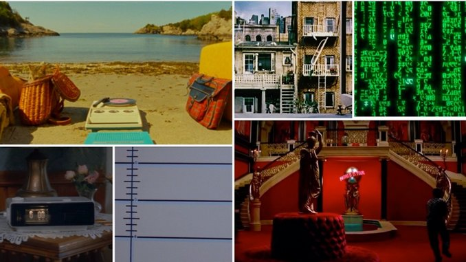 10 Iconic Movie Backgrounds for Your Next Zoom Meeting
