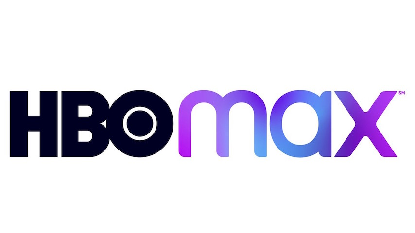 HBO Max's Launch Failures Prove Access Is King