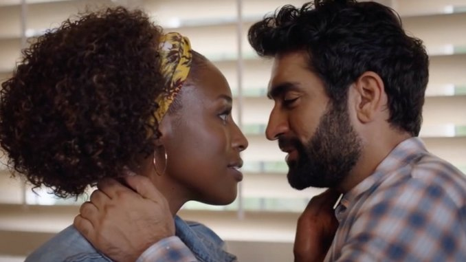 For All Its Flaws, Netflix&#8217;s <i>The Lovebirds</i> Is Still a Lively Romp Through the Heart of New Orleans
