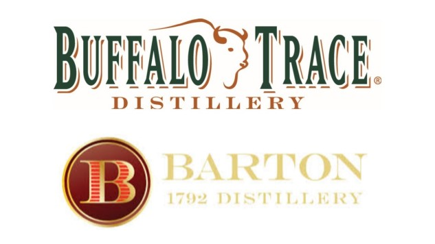 Why Two of the Most Iconic Kentucky Whiskey Distilleries Aren't on the Official Bourbon Trail
