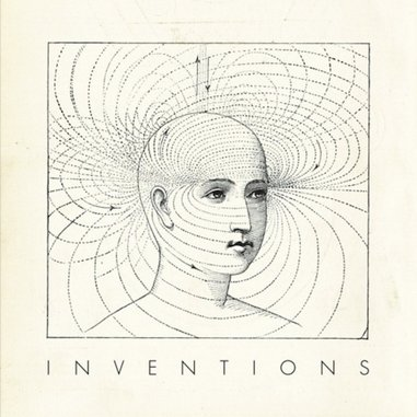 Inventions&#8217; <i>Continuous Portrait</i> Is One of the Best Experimental Albums of 2020 So Far
