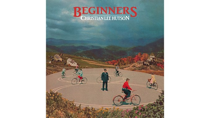 Christian Lee Hutson Channels Indie-Folk Greats on <i>Beginners</i>