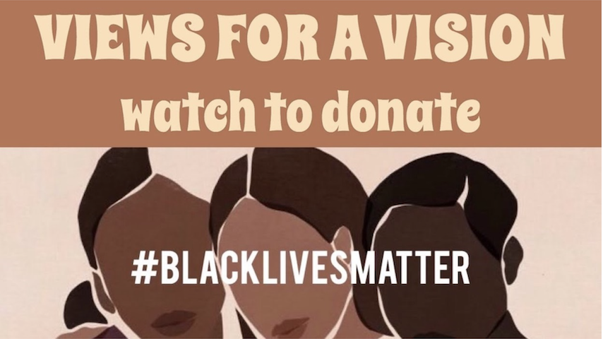 How to Donate to Black Lives Matter if You Have No Money